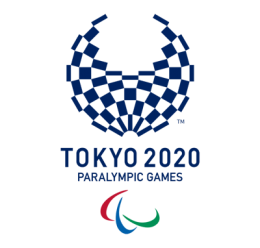 Sommer-Paralympics 2020 in Tokyo